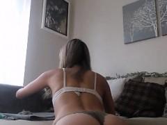 Uncensored Amateur Korean Masturbation 24