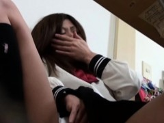 japanese-teen-rubs-pantys