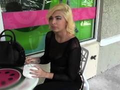 realitykings – 8th street latinas – jmac, mar