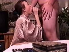 stolen-video-asian-nice-tits-couple-deepthroat
