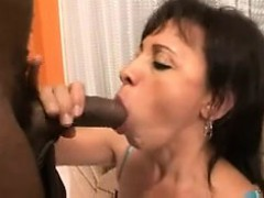 Brazilian_mom_daughter_anal_foursome_s88