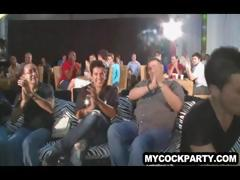 cowboy-stripper-entertaining-a-private-party