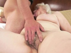 grandmother-gets-mouthful