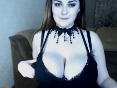 webcam bbw boobs WWW.ONSEXO.COM
