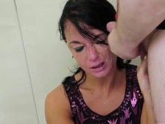 Tied And Punished Extreme Hot Sex Talent Ho