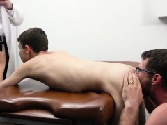 cute-white-boys-naked-gay-doctor-s-office-visit