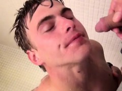Homemade Boy Piss Movie Gay Noah Brooks Drenched Five