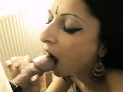 indian bhabhi hardcore banging in doggystyle
