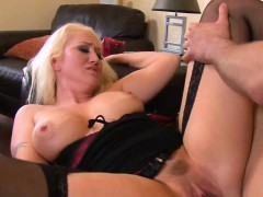 taboo busty cougarmama buttfucked piledriver