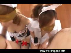 japenese-blindfolded-blowjob-contest