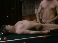 fuck-her-on-the-pool-table