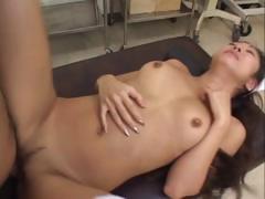 erena-fujimori-hot-asian-nurse-part4