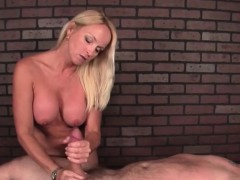 mean-cock-massage-by-busty-milf