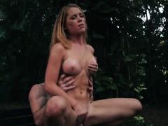 girl dominates sex wrestling and asshole bondage raylin
