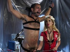 milf-cherie-deville-spanking-tied-guy