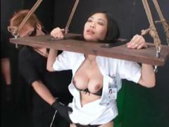 momos-medieval-pleasure-yoke