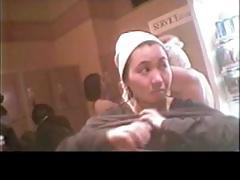 voyeur-japanese-teens-in-the-locker-room-part3
