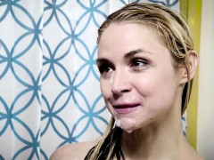 brazzers – real wife stories – sarah vandella –  افلام سكس برازرز brazzes