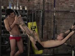danish-boy-chris-jansen-aarhus-denmark-gay-sex-302