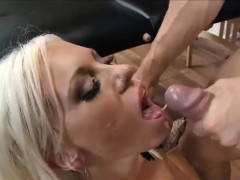 ADDICTED TO CUM JIZZOHOLICS COMPILATION PART 19