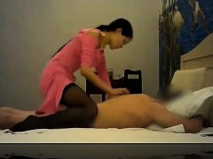 long-hair-chinese-hooker-rimjob-on-cam