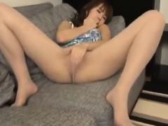 japanese schoolgirls foot fetish WWW.ONSEXO.COM