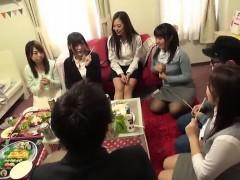 tokyo-hot-japanese-group-sex-creampie