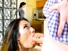 brazzers – pornstars like it huge – eva lovia –  افلام سكس برازرز brazzes