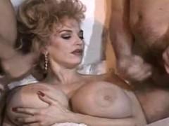 best mom biggest tits anal dp see pt2 at goddessheelsonline. WWW.ONSEXO.COM