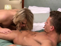 nervous-shemale-anal-fucked-by-a-boyfriends-hard-cock