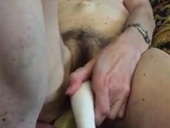 british-blonde-milf-jane-bond-solo-masturbation