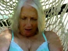 Cum Slut And Whore Wife Sue Palmer Using Toys On Her Cunt