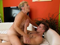 saggy-granny-gets-her-hairy-pussy-fucked