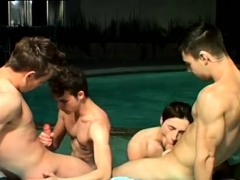 french-guys-pissing-and-videos-men-for-camera-gay-jacuzzi