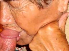 latinagranny hot bbw matures naked photo showoff WWW.ONSEXO.COM