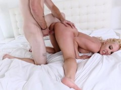 Vintage Man Fuck Mother & Companion's Daughter Xxx The