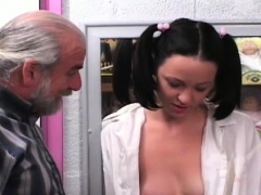 woman thraldom porn clip scene in non-professional scenes WWW.ONSEXO.COM