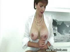 busty-cheating-wife-giving-russian-to-stranger