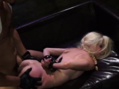 Oiled Teen Babe Helpless Teen Piper Perri Was On Her Way