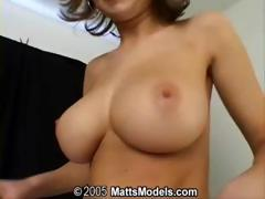 amy-reids-first-porn-audition-video