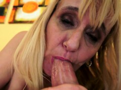 european-grandma-fucked-anally-after-toying