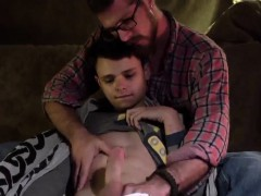 teen-young-boy-emo-videos-free-gay-dad-family-cabin