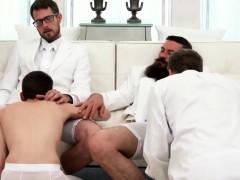 Pic Of Penis Pakistani Boys Gay First Time Elders Garrett