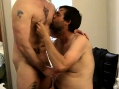 Real Male Brothers Having Gay Sex Movies Kinky Fuckers