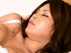 japanese amateur woman with huge boobs WWW.ONSEXO.COM