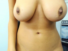 A Body To Die For Hot Petite Teen Two