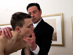 boy-seduction-movietures-and-white-pussy-suck-african