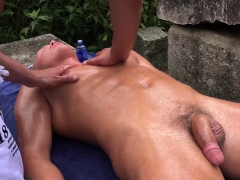 martin-polnak-spanks-and-jerks-off-reece-andrews-outdoors