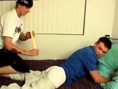 a-boy-spanked-nude-by-dad-gay-xxx-peachy-butt-gets-spanked