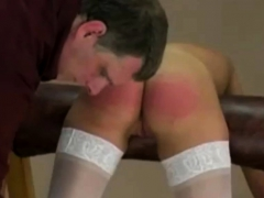 Great Ass Spanking Compilation